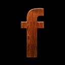 того логотип webtreatsetc