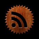 rss badge webtreatsetc
