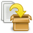 Add Files To Archive Yellow 48