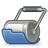 File Roller 48