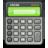 Gnome Accessories Calculator 48