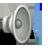 Gnome Audio Volume Medium 48