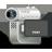 Gnome Camera Video 48