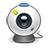 Gnome Camera Web 48