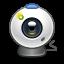 Gnome Camera Web 64