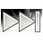 Gnome Media Skip Forward 48