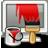 Gnome Preferences Desktop Wallpaper 48