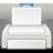 Gnome Printer 48