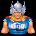 Digg Тор