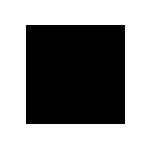 Картинки по запросу значок скайпа png