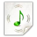 audio ac