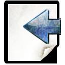 document import