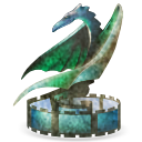 dragonplayer icon