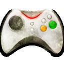 emblem games