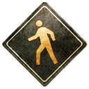 emblem personal