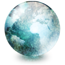 googleearth icon