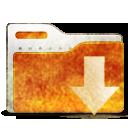 human folder downloads