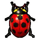 kbugbuster icon