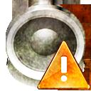 kmixdocked error