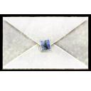 mail mark unread