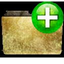 manilla folder new