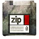 media zip