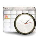 preferences calendar and tasks