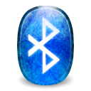 preferences system bluetooth