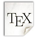text x bibtex