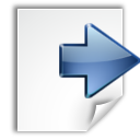 document export more icon