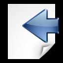 document import icon