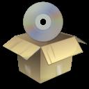 app install installer icon