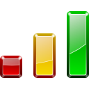 power statistics icon