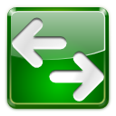 session switch icon