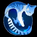 icecat icon