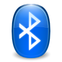 kbluetooth4 icon