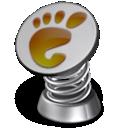 launcher program icon