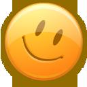 лицо счастливый счастливый лица смайлик значок