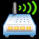 wifi wireless icon