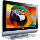 bird monitor nvtv parrot plazma view icon