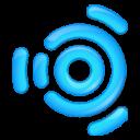here start ubuntustudio icon