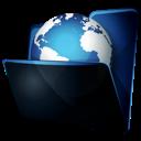 FolderNetwork