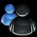 HP MSN Dock 512