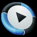 HP MediaPlayer Dock 512