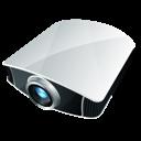 HP Projector2