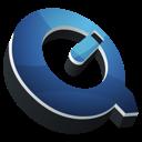 HP Quicktime Dock 512