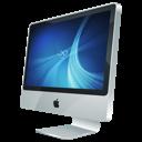 HP iMac Dock 512