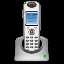 телефон значок