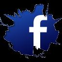 icontexto внутри Facebook
