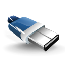 usbpendrive mount